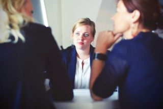 4 Answering interview questions